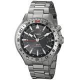 Timex 天美时 Intelligent Quartz T2P424DH 多功能男款腕表