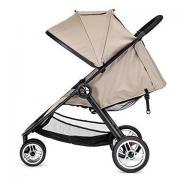Baby Jogger City Lite 婴儿推车 2014