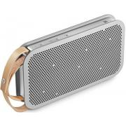 BANG & OLUFSEN BeoPlay A2 便携音箱