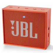 JBL GO 音樂金磚 無線音箱