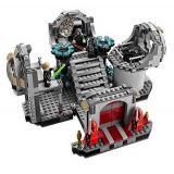 LEGO 乐高 星球大战系列 75093 死星终极对决