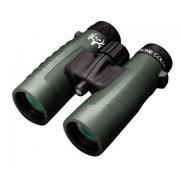 Bushnell 博士能 Trophy XLT Roof Prism Binoculars 望远镜(10×42mm)
