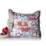 Kipling 凯浦林 Alvar Cross-Body Bag 女士斜挎包