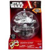 Perplexus Star Wars Death Star 星球大战 死星 3D迷宫球