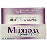 MEDERMA 美德 Advanced Scar Gel 成人祛疤凝胶 20g