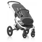 Britax 寶得適 Affinity Base Stroller 嬰幼兒手推車