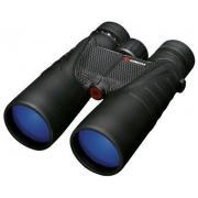 SIMMONS 西蒙斯 Pro Sport 12X50 望远镜