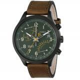 TIMEX 天美时 IQ Style系列 T2P381 男款时装腕表