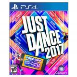 《Just Dance 2017(舞力全开)》PS4/X1 实体版