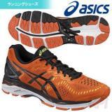 ASICS 亚瑟士 GEL-KAYANO 23 男子跑鞋(普通或超宽)