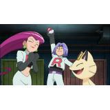 TAKARA TOMY 多美 精靈寶可夢 精靈中心 抓娃娃機