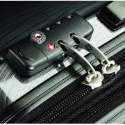 Samsonite 新秀丽 Luggage Winfield 2 Fashion HS Spinner 旅行拉杆箱 20寸