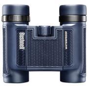 Bushnell 博士能 H2O防水系列 138005 小型双筒望远镜 8x25mm