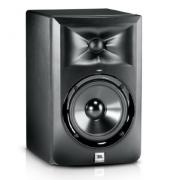 JBL LSR 305-CH 5寸有源监听音箱 HIFI 发烧专用音箱 (对装)