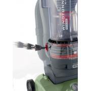 Hoover 胡佛 UH70120 WindTunnel 立式吸尘器