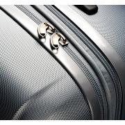 Samsonite 新秀丽 Hyperflex 19寸 拉杆箱
