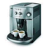 De'Longhi 德龙 ESAM4200.S 全自动意式咖啡机