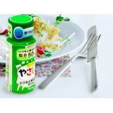 Ajinomoto 味之素 婴儿健康盐 90g