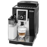 Delonghi 德龙 ECAM23260SB  智能全自动意式浓缩 卡布奇诺咖啡机