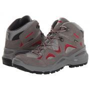 LOWA Bora GTX Qc WS 女士徒步鞋