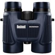 Bushnell 博士能 H2O 防水系列 望远镜 10x42mm