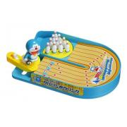 EPOCH 哆啦A梦 桌上保龄球玩具
