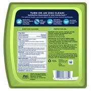 Crest 佳洁士 Pro-Health HD 防蛀清洁美白牙膏套装