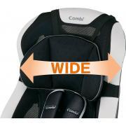 Combi 康贝 joytrip GF 安全座椅