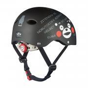 OGK KABUTO  FR-KIDS 熊本熊 儿童骑行盔 50-54cm