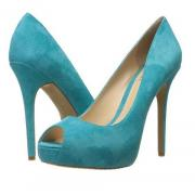 Vince Camuto Lorimina 女士高跟鞋