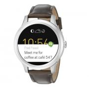 FOSSIL Q Founder Android Wear 智能手表