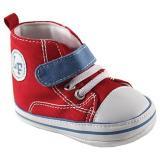 Luvable Friends 熊宝宝 婴儿运动鞋