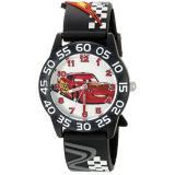 Disney 迪士尼 W002695 汽车总动员 儿童手表