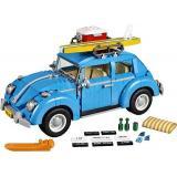 LEGO 乐高 10252 大众甲壳虫