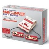 Nintendo 任天堂 迷你FC红白机  复刻重制版