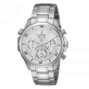 BULOVA 寶路華 96B255 男款時裝腕表