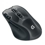 Logitech 罗技 G700s 可充电无线游戏鼠标