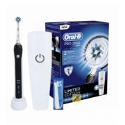 BRAUN 博朗 Pro 2500 D20.513.2MX 电动牙刷