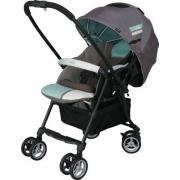Combi 康貝 CALDIA 雙向嬰兒推車