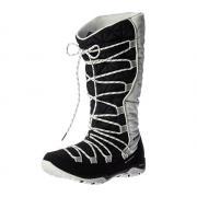 Columbia 哥伦比亚 Loveland Omni-Heat 女款雪地靴