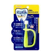 WAKODO 和光堂 360° 婴幼儿训练牙刷