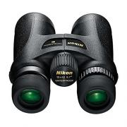 Nikon 尼康 7549 MONARCH 7 10×42 望远镜