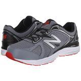 new balance 560V6 男子跑鞋