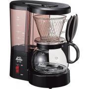 Kalita  ET-102 咖啡机