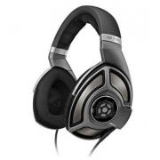 SENNHEISER 森海塞尔 HD700 开放式头戴 HiFi耳机