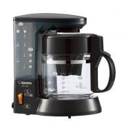 ZOJIRUSHI 象印 EC-TC40-TA 滴漏式咖啡机
