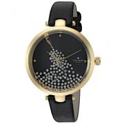 kate spade NEW YORK Holland KSW1234 女士時裝腕表