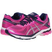 ASICS 亚瑟士 GT-1000 4 女款跑步鞋