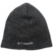 Columbia 哥伦比亚 Whirlibird 男士针织帽