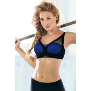 Shock Absorber Active系列 Shaped Support 女士运动内衣